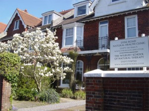 Brighton Acupuncture Clinic