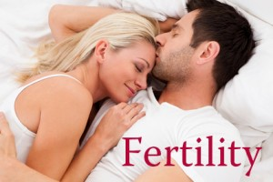 specialist_fertility_acupuncture